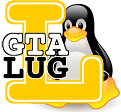 Greater Toronto Area Linux User Group (GTALUG)
