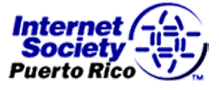 Internet Society of Puerto Rico