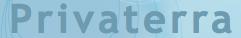 Privaterra Logo