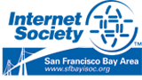 The San Francisco and Bay area Internet Society (SF-BAY ISOC)